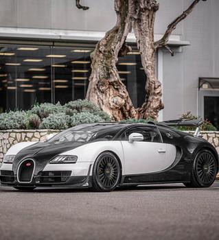 bugatti-veyron-custom-forged-wheels-smal