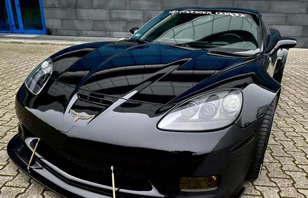 c6-corvette-widebody-body-kit-with-custom-wheels-super-large.