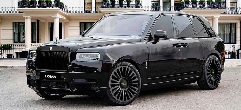 rolls-royce-cullinan-24-inch-wheels.