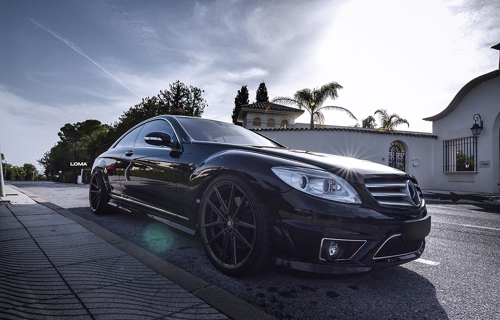 mercedes-s-coupe-custom-forged-wheel-rims.