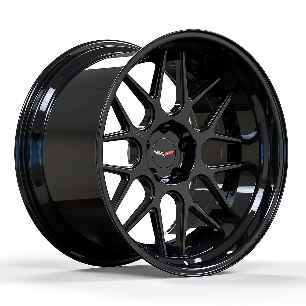 widebody-3-piece-wheels.
