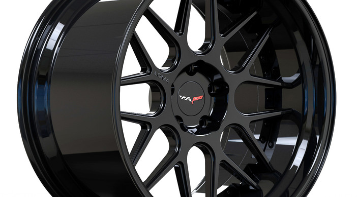 wideobdy-gtc-wheel-2-2.jpg