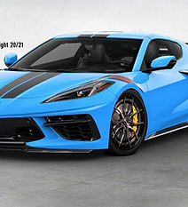 c8-corvette-aftermarket-wheels.jpg