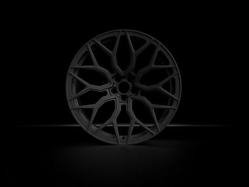 lamborghini-aftermarket-wheels-huracan-urus-aventador-2