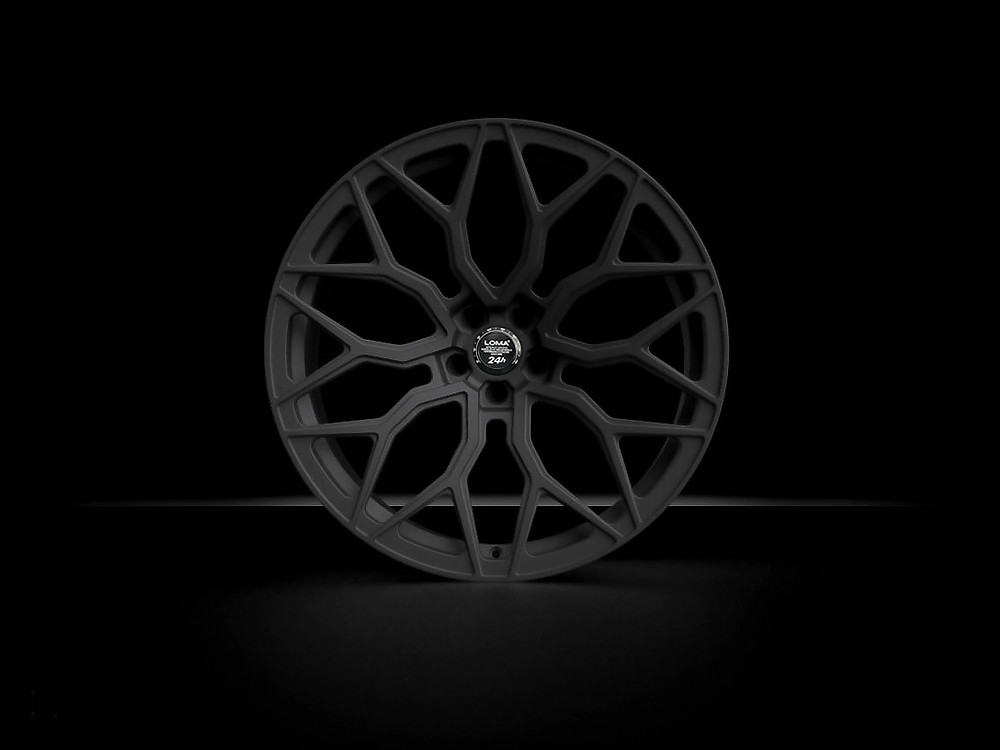 porsche-custom-forged-wheels-loma-blackforce-one.