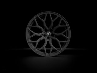 loma-blackforce-one.jpg