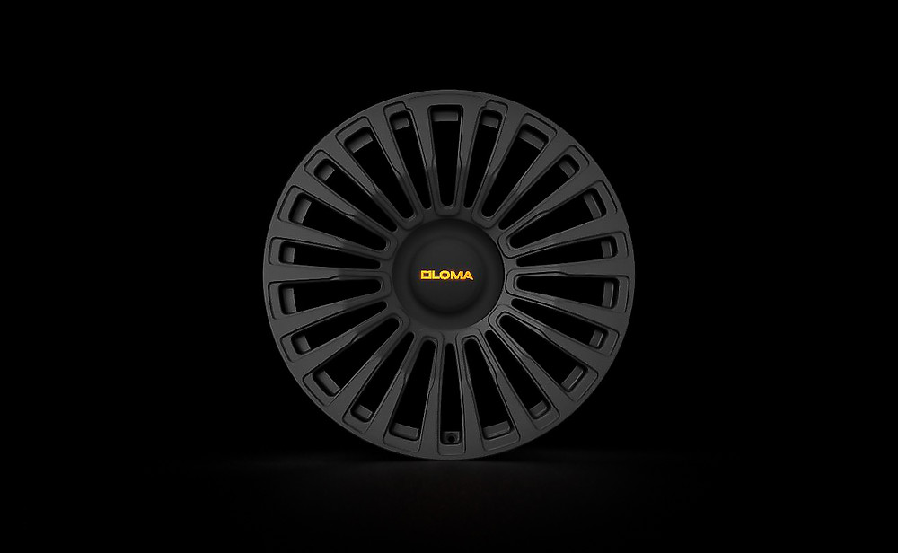 bentley-gt-custom-wheel-rims-satin-beluga-black.
