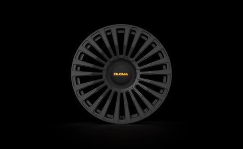 ferrari-custom-forged-aftermarket-wheels-satin-black.
