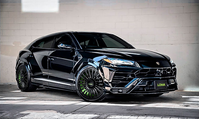 lamborghini-urus-wheels-rims-wide-body-kit
