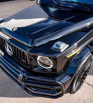 2020-Mercedes-Benz-G-Class-AMG-G-63-cust