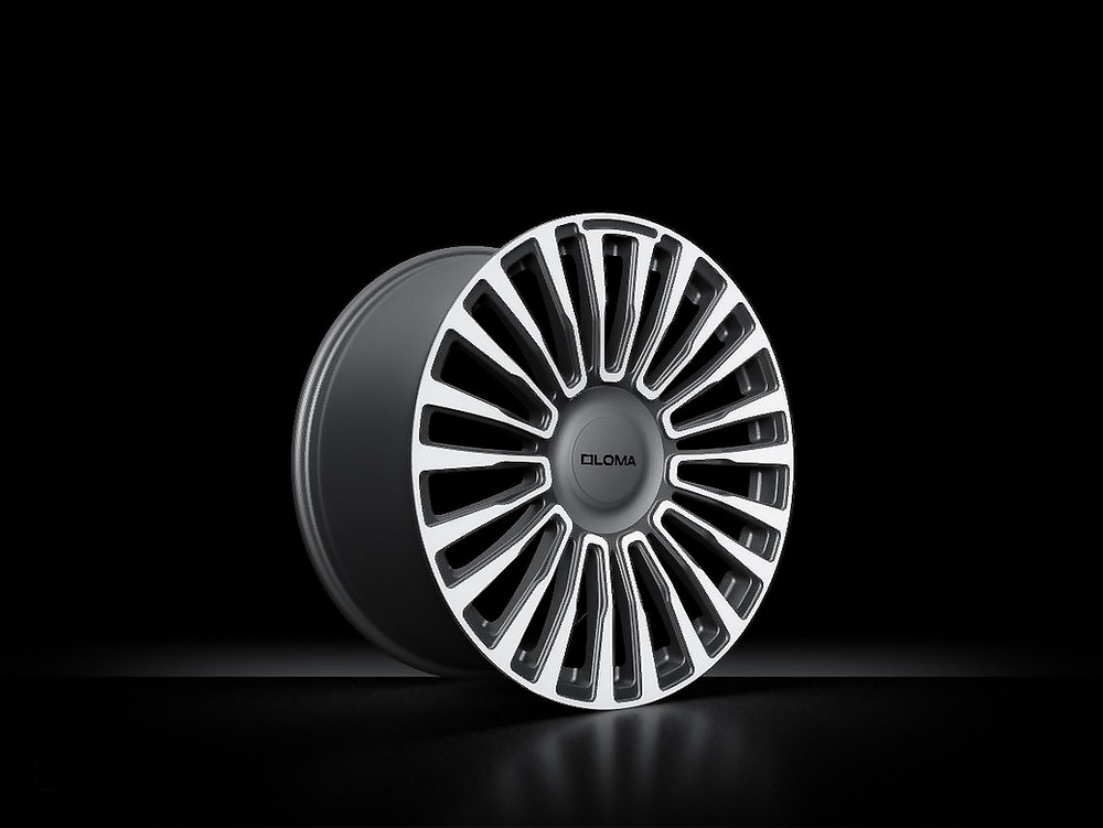porsche-panamera-custom-wheels-center-lock-design
