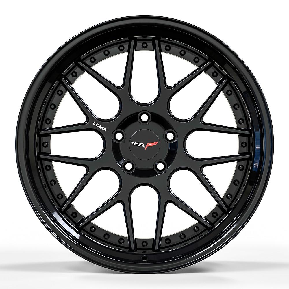 3-piece-wheels-vs-1-piece-wheels.