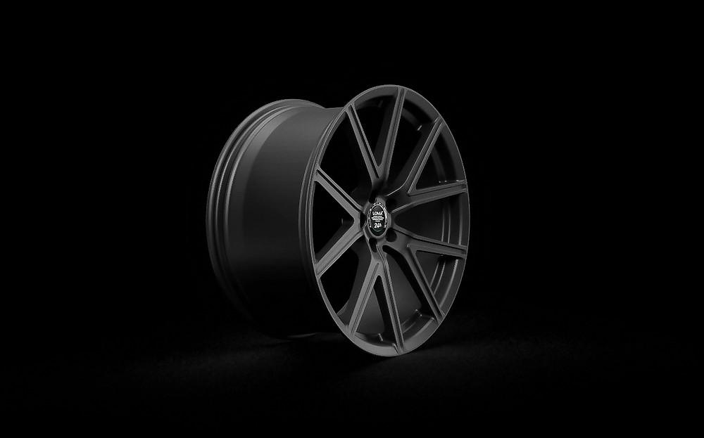 2021-custom-lamborghini-urus-for-sale-wheels-in-satin-beluga-black.