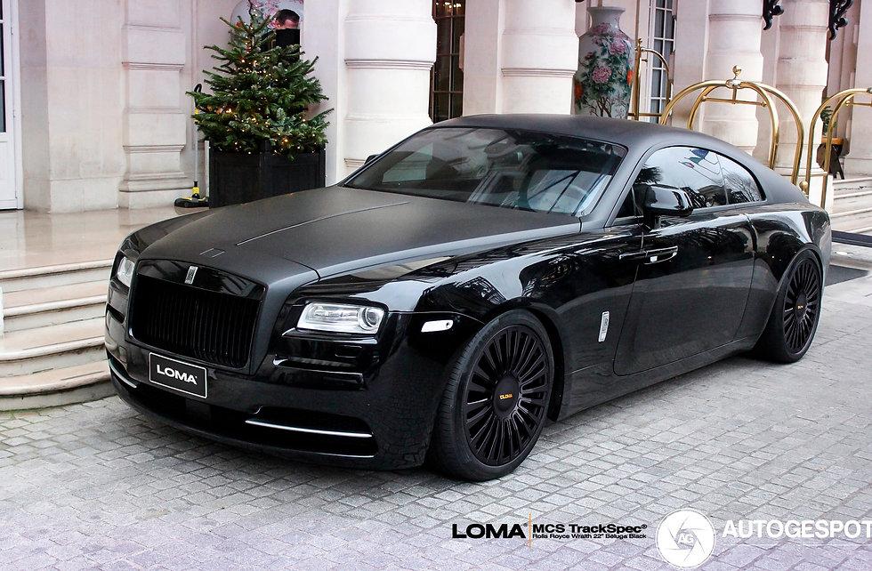 custom-forged-luxury-wheels-america-rolls-royce-wraith-22-inch-wheel-rims-loma-wheels..jpg