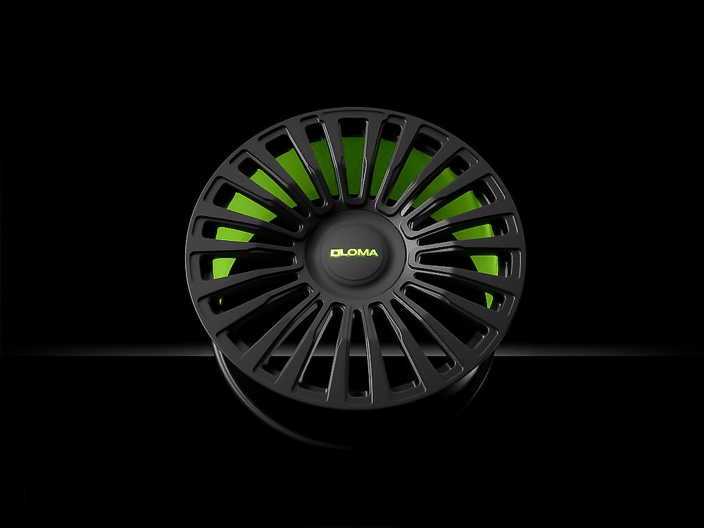 lamborghini-aftermarket-wheels-front-up