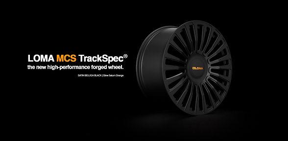 custom-forged-mcs-trackspec-luxury-wheels.