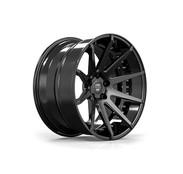loma-black-edition-black.jpg