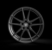 RS-F1-Super-Concave-custom-forged-concav