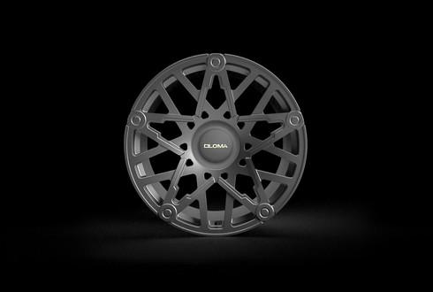 three-piece-wheels-freemason-1451.