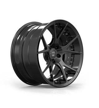luxury-forged-wheels-loma-stream-side-av