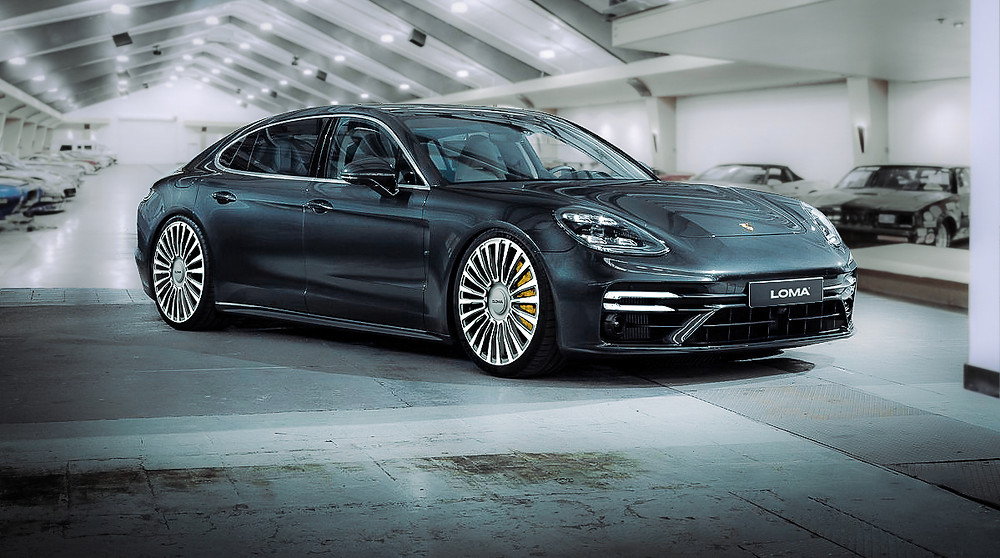 porsche-panamera-custom-wheels