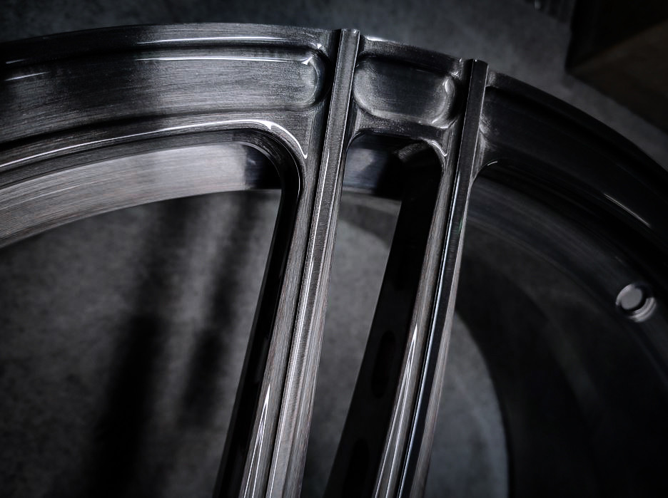 3-piece-forged-wheels.