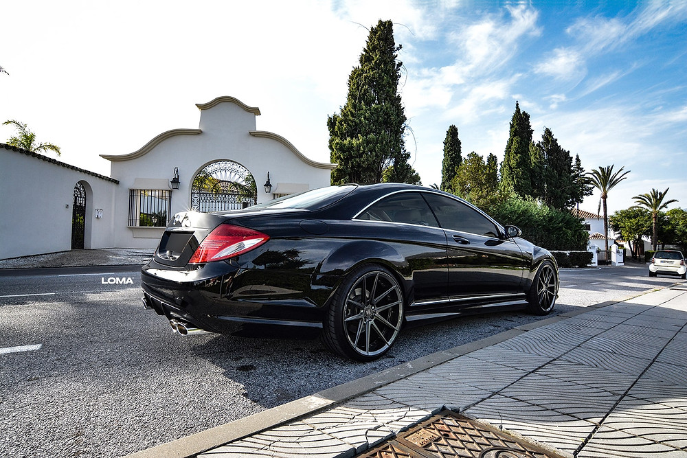 mercedes-cl550-amg-custom-forged-wheel-rims-tire-pacakges.