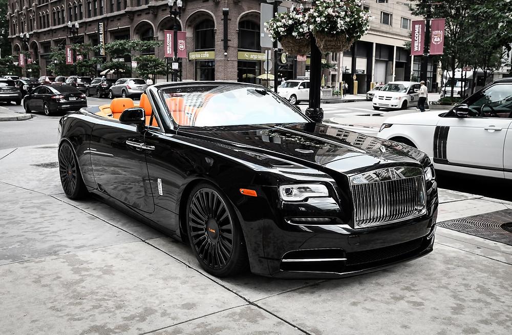 black-rolls-royce-dawn-custom-wheels.