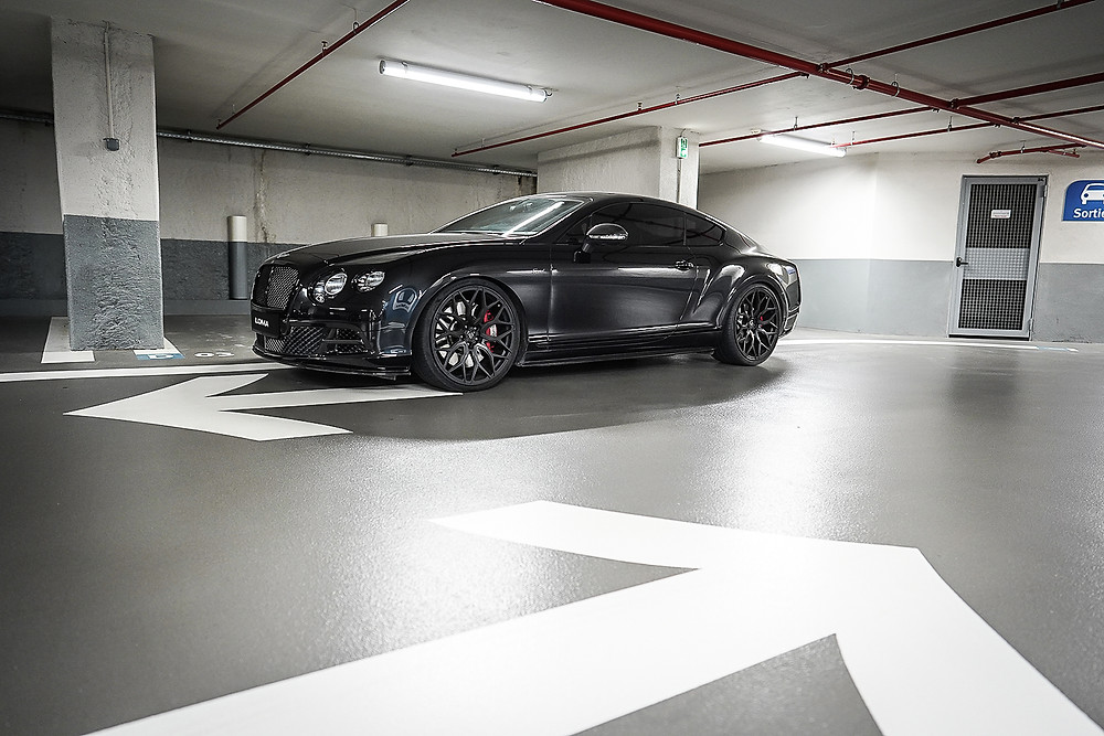 bentley-continental-gt-rims-black-force-one.