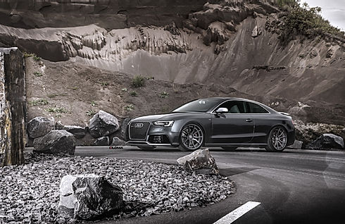audi-custom-forged-concave-wheels-rs5