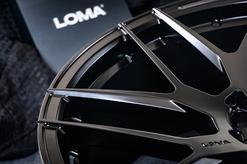 3-piece-custom-forged-wheels-that-are-masterpieces-with-endless-details.