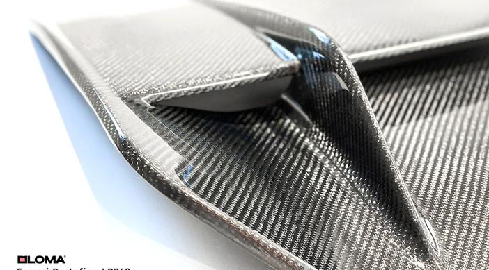 ferrari-portofino-body-kit-loma-rear-dif