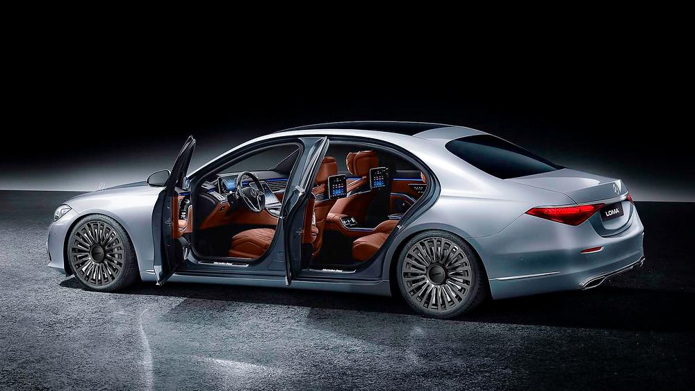 mercedes-benz-s-class-wheels-open-doors