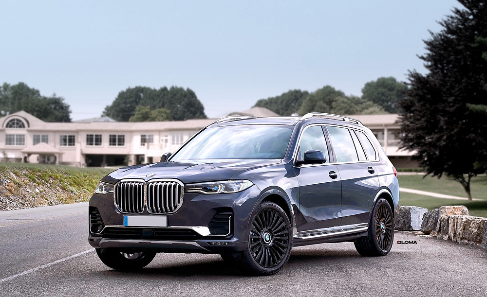 bmw-x7-22-inch-custom-wheels