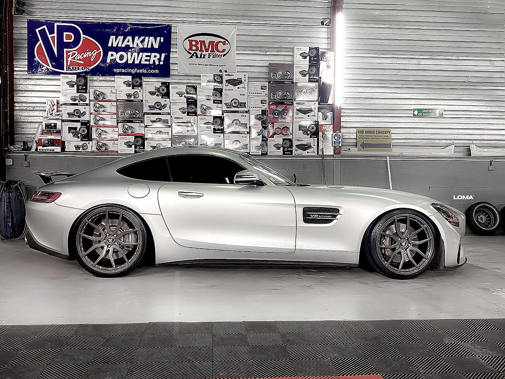 mercedes-amg-gt-stanced-on-loma-rs1-sl-forged-wheels.