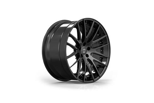 three-piece-wheels-dbs.