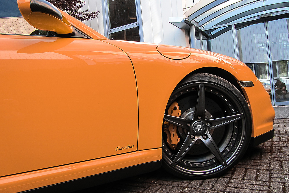 3-piece-forged-wheels-for-the-best-porsche-performance.