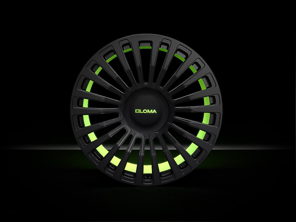 escalade-24-inch-wheels-beluga-black-lime-green.