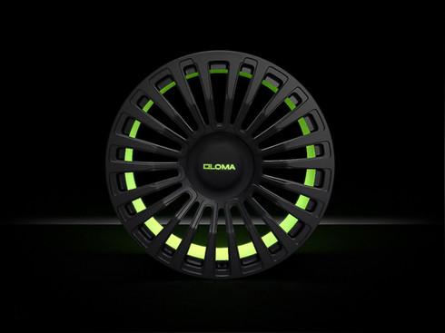 ferrari-custom-forged-aftermarket-wheels-satin-beluga-black.