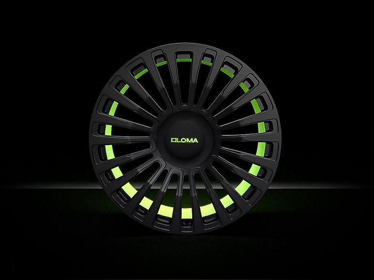 custom-forged-wheels-gallery.