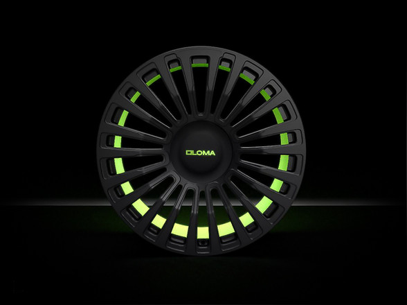 MCS-TrackSpec_Lime_Green_Satin_Beluga_Black.