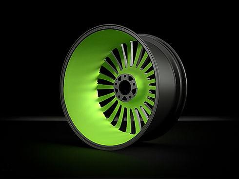 lamborghini-huracan-custom-wheels-rear