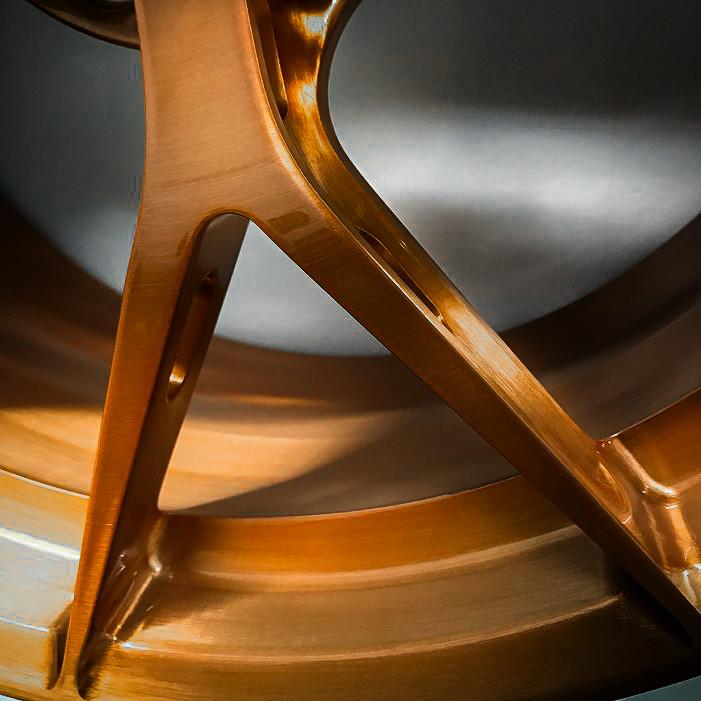 custom-forged-loma-wheels.