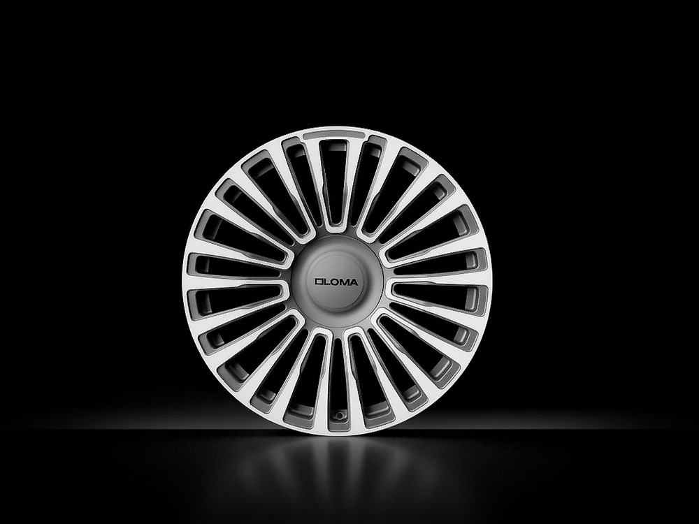 maybach-wheels-front.