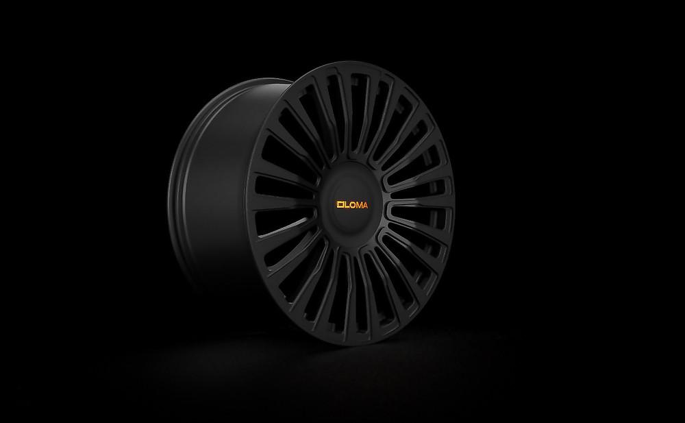 ferrari-pista-custom-forged-wheels-stealth-mode.