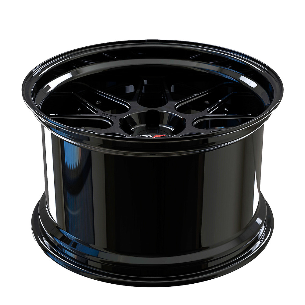 corvette-widebody-3-piece-wheels.