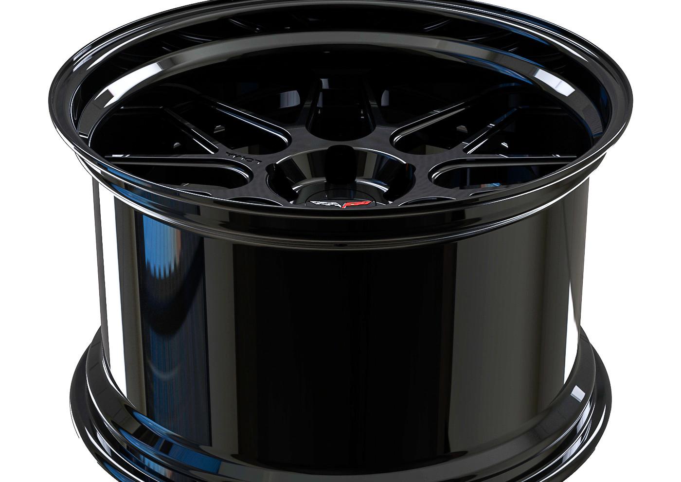 wideobdy-gtc-wheel-1-2.jpg