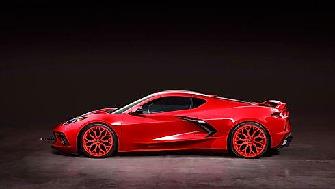 corvette-aftermarket-wheels-c8.