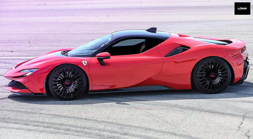 ferrari-sf90-stradale-custom-forged-wheel-rims.