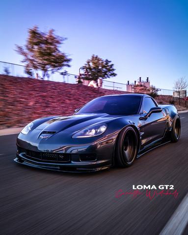 loma-gt2-c6-corvette-wide-body-kit-in-mo